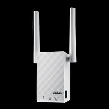 Asus Wi-FI-Range-Extender RP-AC55