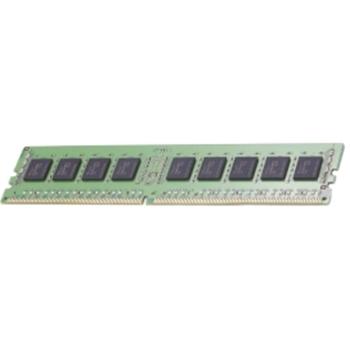 Lenovo 16GB, 2666 MHz memoria DDR4
