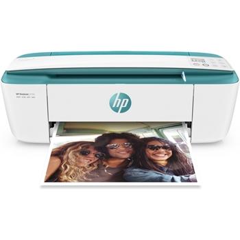 HP INC HP DESKJET 3735 TEAL
