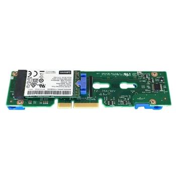Lenovo 7N47A00129 drives allo stato solido M.2 32 GB Serial ATA III MLC