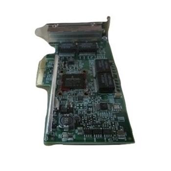 DELL YGCV4 scheda di rete e adattatore Ethernet 1000 Mbit/s Interno