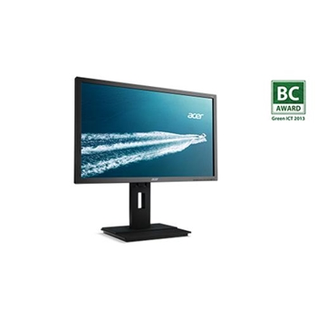 "Acer V6 V176Lbmd LED display 43,2 cm (17"") SXGA Nero"