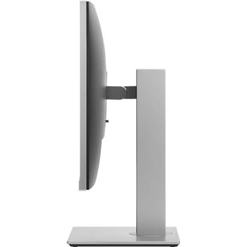"HP EliteDisplay E243 60,5 cm (23.8"") 1920 x 1080 Pixel Full HD LED Nero, Argento"