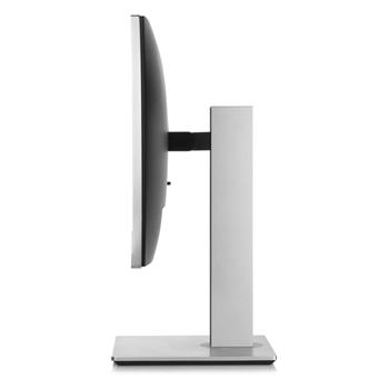 "HP EliteDisplay E223 54,6 cm (21.5"") 1920 x 1080 Pixel Full HD LED Nero, Argento"
