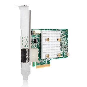 Hewlett Packard Enterprise 804398-B21 controller periferici