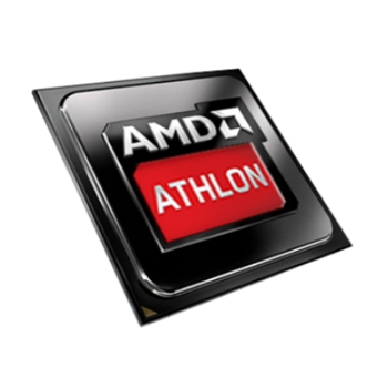 AMD ATHLON X4 950 3.80GHZ SKT AM4 2MB 65W PIB IN
