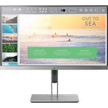 HP INC ELITEDISPLAY E233 23 IPS LED