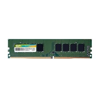 SILICON POWER DDR4 8GB 2400MHz CL17 1.2V