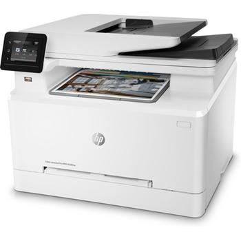 HP Color LaserJet Pro M280nw Laser 600 x 600 DPI 21 ppm A4 Wi-Fi