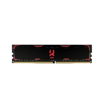 GOODRAM IRDM DDR4 16GB 2400MHz CL17