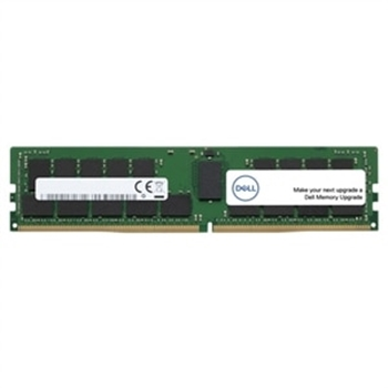 DELL A9781929 memoria 32 GB DDR4 2666 MHz