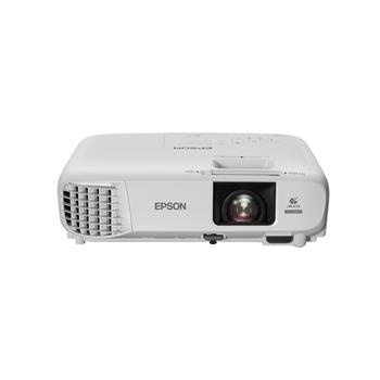 Epson EB-U05 videoproiettore