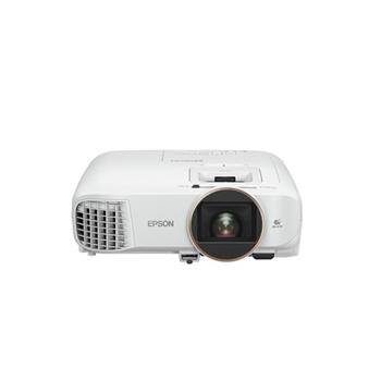 Epson EH-TW5650 videoproiettore