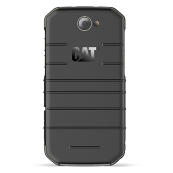 """CAT S31 11,9 cm (4.7"""") 2 GB 16 GB 4G Micro-USB Nero 4000 mAh"""