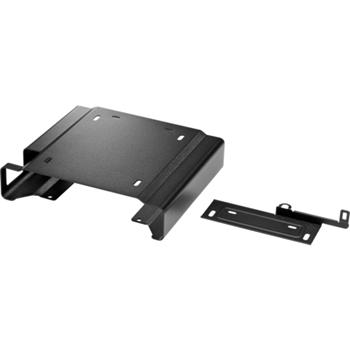 HP Custodia di protezione/dual VESA Desktop Mini v2