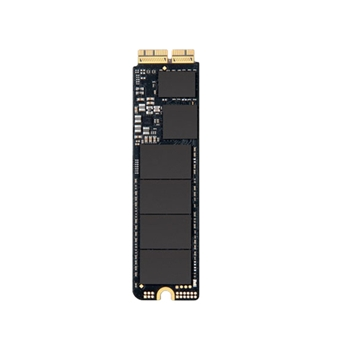 TRANSCEND 240GB JetDrive 820 PCIe SSD for Apple Mac M13-M15