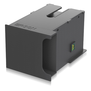 EPSON MAINTENANCE BOX SERIE ET2700/3700