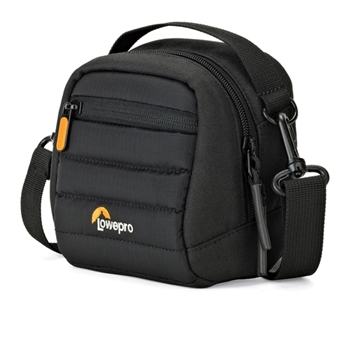Lowepro Tahoe CS 80 Custodia compatta Nero