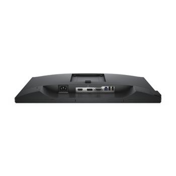 """DELL P2018H 50,8 cm (20"""") 1600 x 900 Pixel HD+ LCD Nero"""