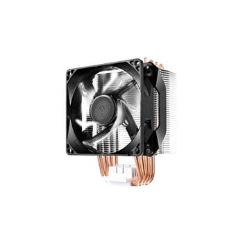 COOLER MASTER RR-H411-20PW-R1 cooler Hyper H411R LED white