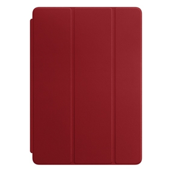 APPLE LEATHER SMART COVER FOR 10.5-INCH