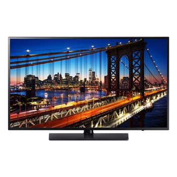 """Samsung HG49EF690DB TV Hospitality 124,5 cm (49"""") Full HD Titanio Smart TV 20 W A+"""