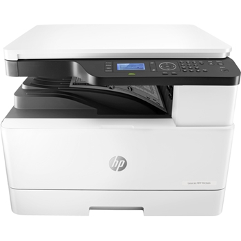 HP LaserJet M436dn Laser 1200 x 1200 DPI 250 ppm A3