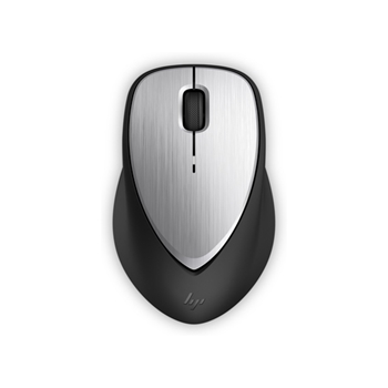 HP Envy 500 mouse RF Wireless Laser 1600 DPI Ambidestro