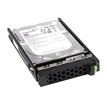 FUJITSU SSD SATA 6G 240GB Mixed-Use 8.9cm 3.5inch H-P EP