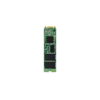 Transcend MTS820 M.2 120 GB Serial ATA III 3D NAND