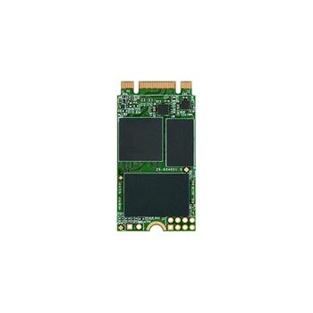 TRANSCEND 120GB M.2 2242 SSD SATA3 TLC