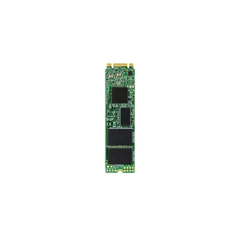 TRANSCEND MTS820S SSD 480GB M.2 2280 SSD SATA3 TLC