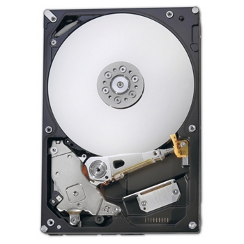 FUJITSU HDD 900 GB SERIAL ATTACHED SCSI