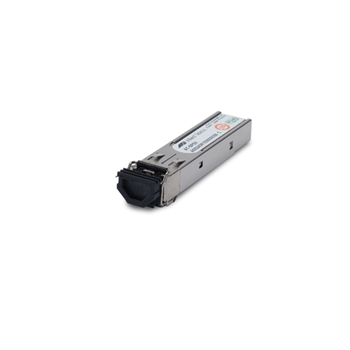 ALLIED TELESIS SFP PLUGGABLE OPTICAL MODULE 1000