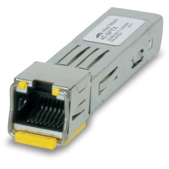 Allied Telesis AT-SPTX convertitore multimediale di rete 1250 Mbit/s