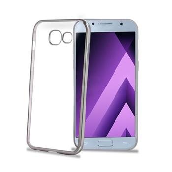 """Celly LASER645SV custodia per cellulare 13,2 cm (5.2"""") Cover Trasparente"""