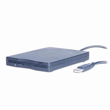 Gembird External USB 3.5'' Floppy disk drive