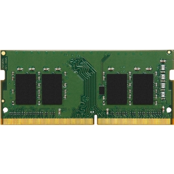 Kingston Technology KVR24S17S6/4 memoria 4 GB DDR4 2400 MHz