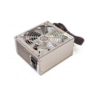 Mach Power PSU-1050-SIL alimentatore per computer 1050 W 20+4 pin ATX