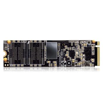 Adata SX6000 SSD 512GB ,PCIe Gen3 x2 ,Read/Write 1000/800Mb/s