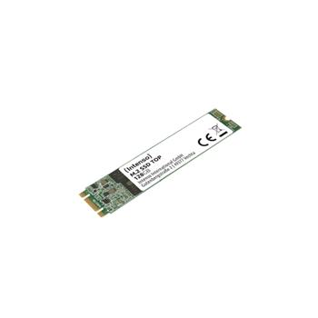 Intenso Top Performance M.2 128 GB Serial ATA III