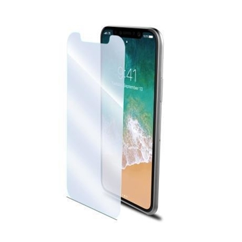 CELLY EASY GLASS IPHONE X/XS/11 PRO