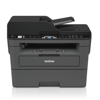 BROTHER MFCL2710DN MFP4IN1 BK 30PPM A4 1200X1200DPI F/R ADF W/50SH IN