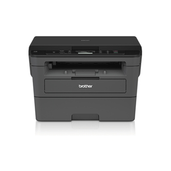 BROTHER DCPL2510D A4 MONO 3IN1 30PPM 32MB DUPLEX 700 PAGES IN