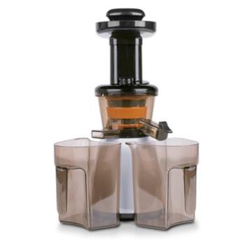 MEDION MD 17843 Estrattore di succo Nero, Bianco 160 W