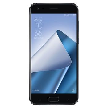 "TIM Asus ZenFone 4 14 cm (5.5"") SIM singola Android 7.1 4G USB tipo-C 4 GB 64 GB 3300 mAh Nero"
