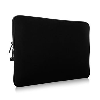 """V7 Custodia impermeabile per laptop 12"""" in neoprene"""