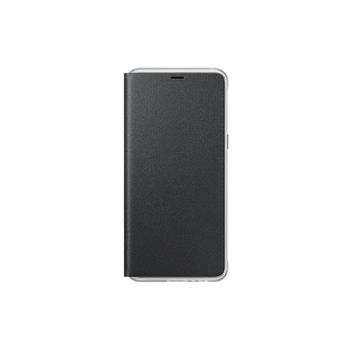 """Samsung EF-FA530 custodia per cellulare 14,2 cm (5.6"""") Custodia a libro Nero"""