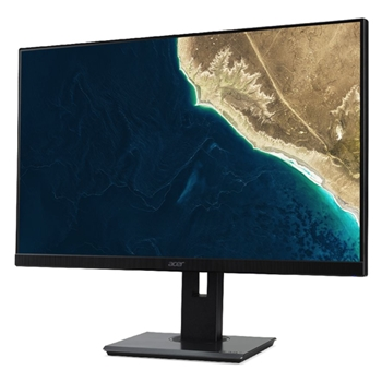 "Acer B277bmiprzx 68,6 cm (27"") 1920 x 1080 Pixel Full HD LED Nero"