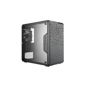 Cooler Master MasterBox Q300L Midi-Tower Nero